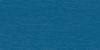 Brylant Niebieski Renolit 1500705