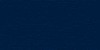 Stalowy Niebieski Renolit 1515005