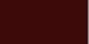 Średni Brąz Renolit 809905