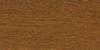 Złoty dąb Renolit 2178001