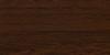Ciemny Dąb Renolit 2052089