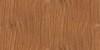 Winchester XA Renolit 49240015