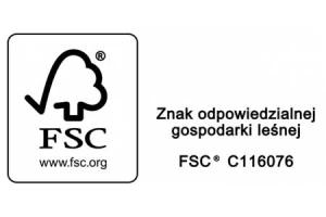 pozbud-certyfika-fsc